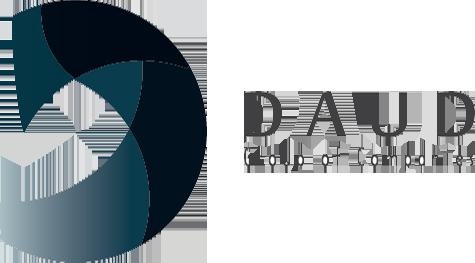 Daud Group Of Companies